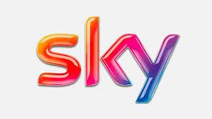 takeover bid talk of disney fox deal adds uncertainty to fox sky takeover bid