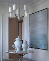 Foyer Chandelier Height 2 Story Foyer Chandelier Height 12 Decoration Entryway