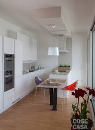 Interior Design Trends 2017 Interdema Blog 84 Best Cucine Moderne Images On Pinterest Environment House