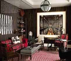 Elle Decor Home Office Elle Decor Living Rooms Fionaandersenphotography Com