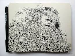 61 best moleskine images on pinterest drawings draw and