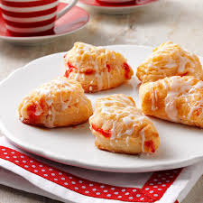 cottage cheese cookies recipe taste of home