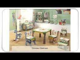 Dinosaur Bedroom Furniture by Elegant Interior Design Dinosaur Bedroom Youtube