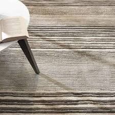 tappeti polipropilene tappeti beautiful restauro tappeti with tappeti free tappeti