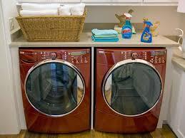 Small Laundry Room Storage by Small Laundry Room Storage Ideas U2014 Optimizing Home Decor