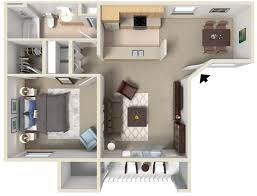 One Bedroom For Rent by 1 Bedroom Apartments For Rent Tucson Stargate West