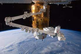 russian space freighter completes tests redocks to zvezda nasa