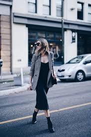 jacket blazer grey blazer dress black dress midi