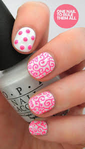 194 best manicure and pedicure images on pinterest make up