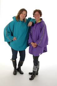 wow great new poncho colours at moojoes moojoes outdoor gear