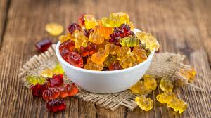make your own gummy bears how to make gummy candies at home a beginner s guide