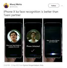 I Phone Meme - as apple gave us the iphone 8 social media gave us iphone memes