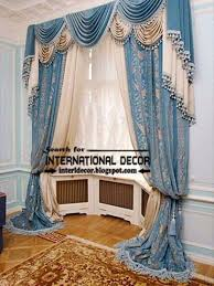 luxury drapery interior design window curtains inspirating of luxury drapery design for bedroom 1 2