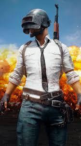 download 1080x1920 playerunknown s battlegrounds explosion