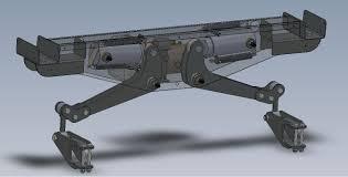 car suspension hydraulic lowering car suspension system access ability english
