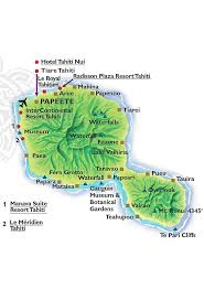 French Polynesia Map 19 Best Au Oceania Polynesian Islands Images On Pinterest