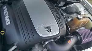 Chrysler 300 Hemi Specs Chrysler 300 Durango Jeep Grand Cherokee Magnum 5 7l Hemi Engine