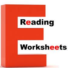 Worksheets On Interjections Ereading Worksheets Youtube