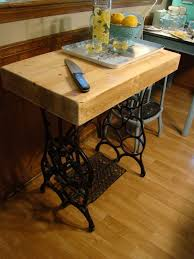 Antique Singer Sewing Machine Table Home Design Antique Singer Sewing Machine Iron Table Base With
