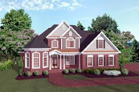 house plan 92317 at familyhomeplans com
