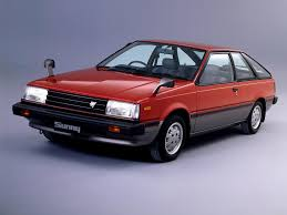 nissan sunny modified interior nissan sunny turbo 1982 retro interiors cars pinterest