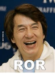 Jackie Chan Memes - 25 best memes about jackie chan i dont want any trouble jackie