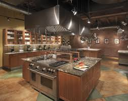 large kitchen island kitchen island with cooktop two nice ones you can consider
