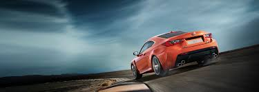 lexus rcf yamaha introducing the lexus rc f overview of the rc f lexus cyprus