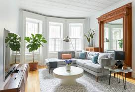 interior decorator brooklyn home design popular top to interior