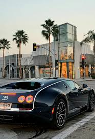 galaxy lamborghini taylor caniff bugatti mclaren pinterest cars dream cars and luxury cars