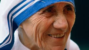 biography for mother biography of mother teresa life and achievements of mother