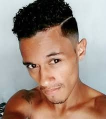 arabic men haircut curly men hairstyles pictures guide curly hairstyles for men arab