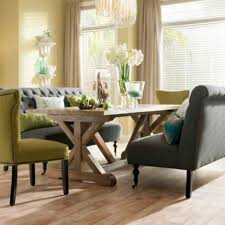 Pictures Of Laminate Flooring In Living Rooms Shaw Laminate Flooring