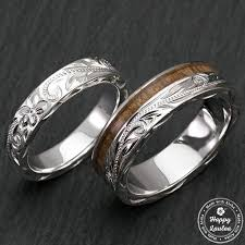 Batman Wedding Rings by Best 20 Couples Wedding Rings Ideas On Pinterest Wedding Ring
