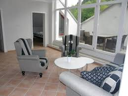 Pension Bad Schandau Villa Emma Deutschland Bad Schandau Booking Com