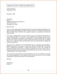 routine claim letter sample formal letters home design idea