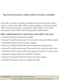 cover letter construction project manager examples