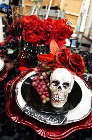halloween dia de los muertos arise 360 the details pop by yaz