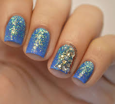 cinderella nail art have courage be kind youtube cinderella nail