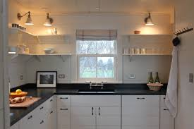 kitchen unusual wall mounted kitchen cabinets kitchen without