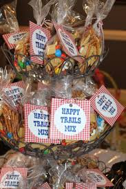 Welcome Home Party Decorations Best 20 Texas Theme Parties Ideas On Pinterest Western Theme