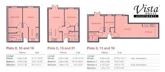 home design app two floors floor mounted desk partition plastic modular fluowall low loversiq