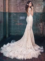 fairy tale wedding dresses fairy tale wedding dresses lace mermaid dresses galia lahav and