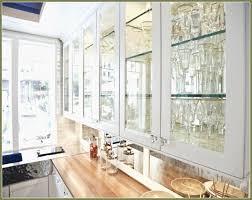 Replacement Doors For Kitchen Cabinets Replacement Glass For Kitchen Cabinets Decorative Replace Doors