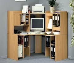 Corner Computer Desk Uk Modern Computer Desks For Home Medium Size Of Office Style Desk