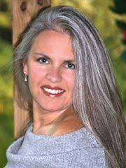 hairstyles for turning grey 30 gray hair styles emmylou harris gray hair and bangs