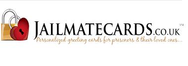 jailmate logo greeting cards for prison inmates amanda crafts