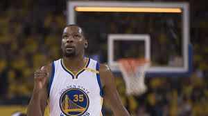 kevin durant still angry over draft combine experience