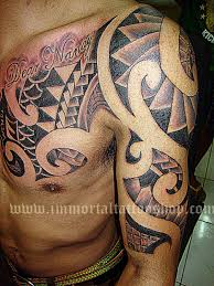 filipino flag tattoo designs filipino tribal tattoo design photo 2 photo pictures and