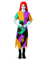 Original Halloween Costumes 2014 by Halloween Costumes Walmart Com